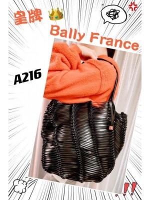 20210129 Handbag