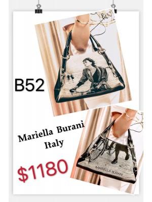 4) 20201106 Handbag