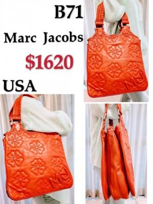 5) 20201113 Handbag