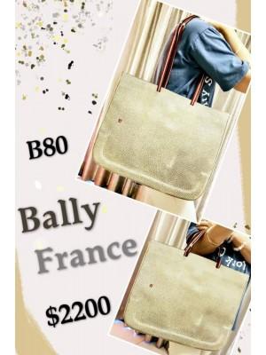 6) 20201120 handbag