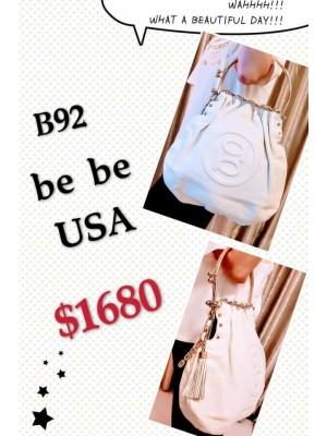 7) 20201127 handbag