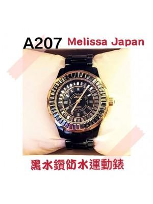 20210122 飾品