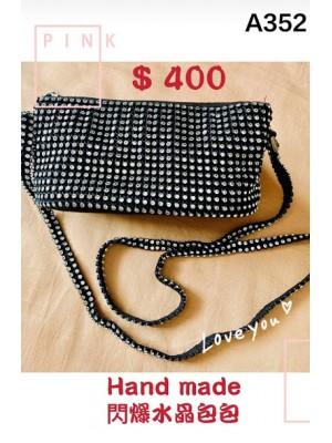 20210506 Handbag