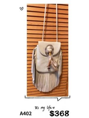 20210601 handbag