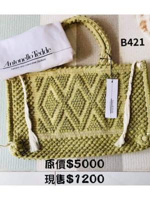 20210622 tote bag