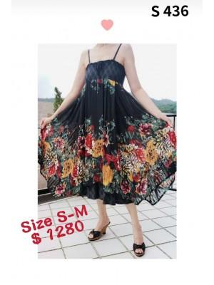 20210706 連身裙