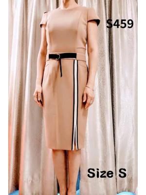 20210727 連身裙