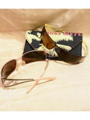 20210930 太陽眼鏡 ( $320/ 1副 )