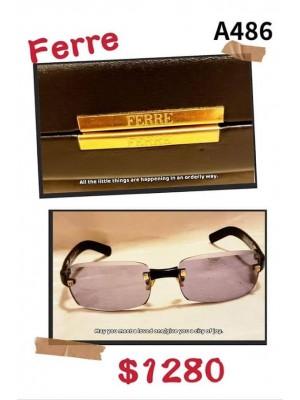 20210930 太陽眼鏡